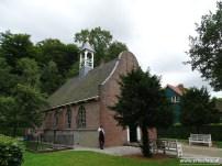 Openlucht Museum - Arnhem 93