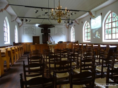 Openlucht Museum - Arnhem 97