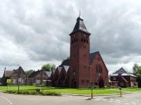 erBeeFoto_RKK Kerk Wehe-Den Hoorn 02
