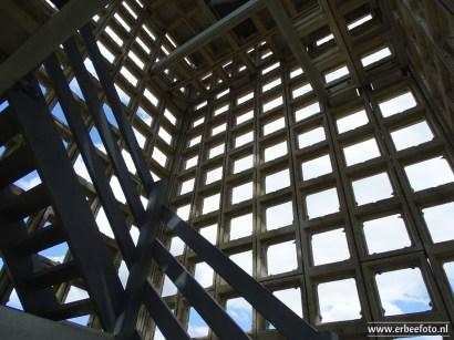 erBeeFoto_luchtwachttoren 701 warfhuizen 03