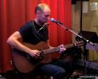 David Philips (Live, Andledon 04)