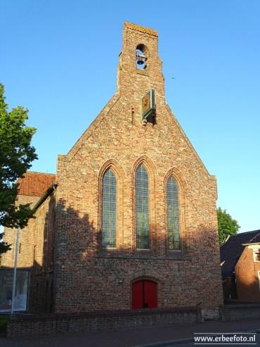 Kerk Aduard
