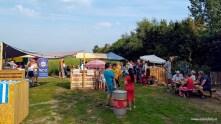 Moto4G Pop Up Foodfestival Suderse Workum (3)