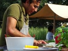 Pop Up Foodfestival Suderse Workum 21