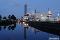 suikerfabriek hoogkerk 01