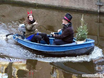Winterwelvaart Groningen 2019 13