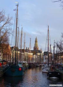 Winterwelvaart Groningen 2019 14