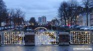Winterwelvaart Groningen 2019 26