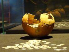 Vikingen tentoonstelling Fries Museum