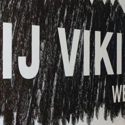 Wij Vikingen Leeuwarden