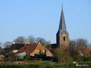 20200322_Hervormde Kerk Noordhorn 01