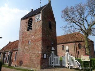 20200410_Kerk Ezinge (13e eeuw) 01