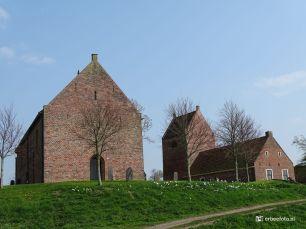 20200410_Kerk Ezinge (13e eeuw) 03