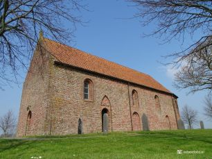20200410_Kerk Ezinge (13e eeuw) 04