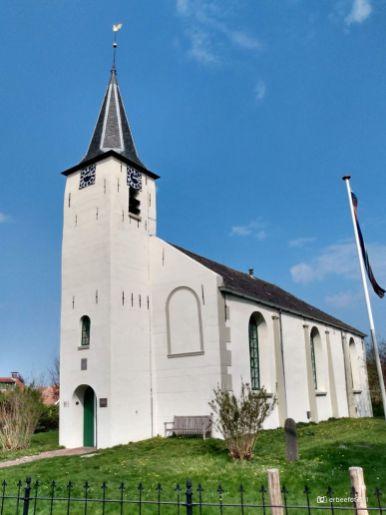 20200410_Kerk Feerwerd