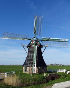 20200416_Zwakkenburger Molen