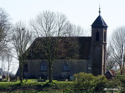 Kerk Dorkwerd 01