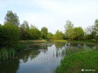NAM Park de Noorderriet