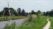 Lagemeeden, de Poffert, Groningen