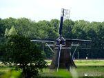 Molen, Grote Wielen, Leeuwarden