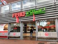 FEBO Amstelveen