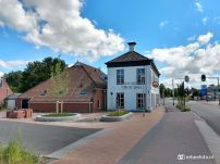 Adorp, Hogeland Groningen