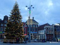 Groningen in Lockdown