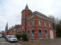 Voormalige Raadhuis (Kloosterburen)