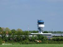 Vliegveld Eelde