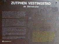 Berkel Ruine (Zutphen) 03