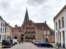 Drogenapstoren (Zutphen 1444-1446) 02