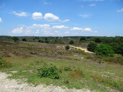 Nationaal Park Veluwezoom 04
