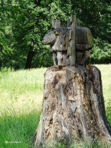 Nationaal Park Veluwezoom 06