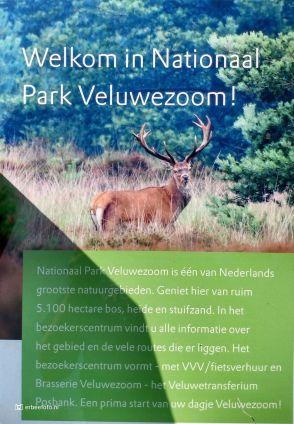 Nationaal Park Veluwezoom 07
