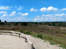 Nationaal Park Veluwezoom 10