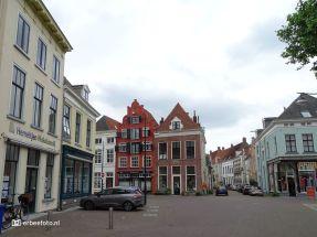 Oude Stad (Stadswandeling Zutphen) 01