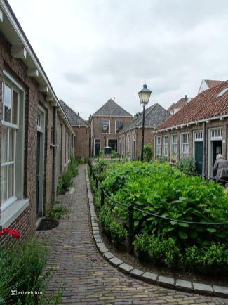 Oude Stad (Stadswandeling Zutphen) 03