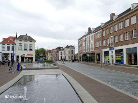 Oude Stad (Stadswandeling Zutphen) 11