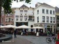 Oude Stad (Stadswandeling Zutphen) 14