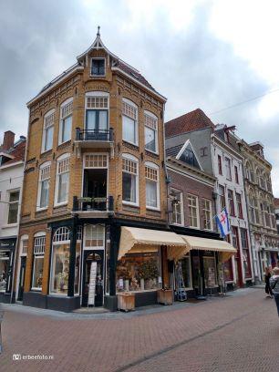 Oude Stad (Stadswandeling Zutphen) 26