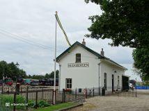 Station Beekbergen 01