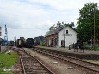 Station Beekbergen 02