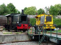 Station Beekbergen 03