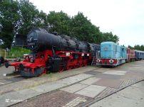 Station Beekbergen 06