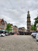 Wijnhuistoren (Zutphen)