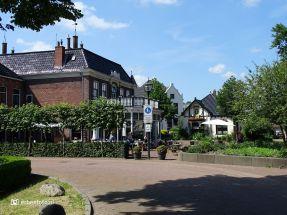 Centrum Zuidhorn