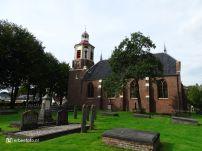 Kerk Midwolda