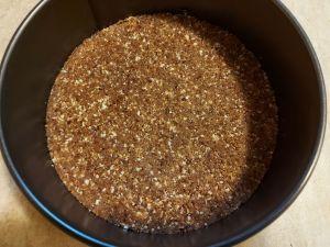 blat cheesecake 2