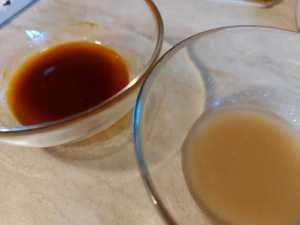 condimente bake rolls cu ulei