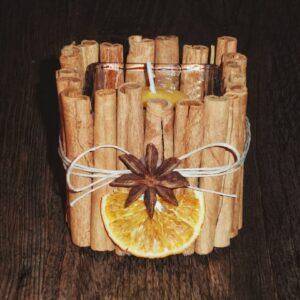 candela-bea-cannella
